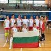 09-10_2021, България със сребро на световно първенство за ветерани в Испания
