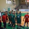 24-06-2017, България - Молдова, юноши до 17 години, Балканиада, група А