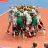 07-07-2017, България - Турция, Европейско първенство за юноши до 17 години, група А