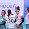 23-07-2017, САЩ - България, девойки старша възраст (U20), Световно първенство, мач за седмо място