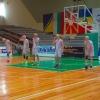 Националният отбор на България U16 се изруси