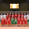29-09-2018, България - Италия, световно първенство, жени, Япония