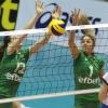 04-06-2017, България - Косово, Световна квалификация, жени, група C
