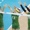 15-09-2017, Турция - България, Световно първенство, жени до 23 години, група В