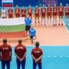 24-08-2017, България - Гърция, световна квалификация, група G