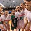 09-09-2018, България - Финландия, Световно първенство, мъже, група D