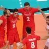 23-09-2018, България - Канада, Световно първенство, мъже, група G