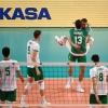 13-09-2019, България - Румъния, Европейско първенство за мъже, група А, Монпелие, снимки: cev.lu