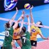 04-06-2019, Тайланд - България, Волейболна лига на нациите, жени, трета седмица, снимки: fivb.com