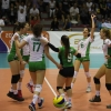 14-04-2018, България - Унгария, девойки под 17 години, Европейско първенство, снимки: CEV