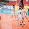 29-04-2018, Испания - България, мъже под 20 години, европейска квалификация, снимки: ЦЕВ
