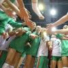 19-05-2018, България - Португалия, Златна европейска лига, жени, група А, снимки: ЦЕВ