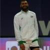 04-06-2017, Русия - България, Световна лига, група С1, Снимки:fivb.com