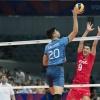 27-05-2018, България - Аржентина, Лига на нациите, мъже, група 2, снимки: fivb.org