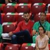 02-06-2018, България - Австралия, Лига на нациите, мъже, група 5, снимки: LAP.bg