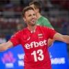 02-06-2018, България - Австралия, Лига на нациите, мъже, група 5, снимки: fivb.org