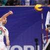 17-06-2017, Бразилия - България, Световна лига, мъже, група G1