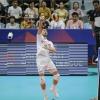 25-05-2018, Китай - България, Лига на нациите, мъже, група 2, снимки: fivb.org