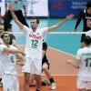 08-06-2018, Япония - България, Лига на нациите, мъже, група 10, снимки: fivb.org