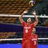 24-06-2018, България - Южна Корея, Лига на нациите, мъже, група 19, снимки: fivb.org