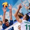 20-05-2018, Русия - България, контролна среща, Москва, спортен дворец