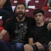 03-06-2018, България - Русия, Лига на нациите, мъже, група 5, снимки: LAP.bg