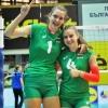 11-07-2017, Бълканско първенство за момичета до 16 години, награждаване