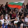 01-04-2016, България - Норвегия, девойки старша възраст (U19), евроквалификация, група Е; снимки: Тони Тончев