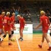 27-06-2017, България - Сърбия, финал на Балканиада U17 в Стара Загора