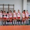 17-02-2016, Локомотив 1929 - ЦСКА, девойки старша възраст (U19), Държавно първенство