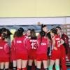 12-11-2016, ЦСКА - Славия, момичета до 15 години, регион Витоша, редовен сезон