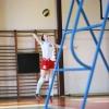 30-10-2016, Звезди 94 - ЦСКА, девойки старша възраст, регион Витоша, II кръг