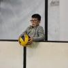 29-01-2017, Славия - ЦСКА, юноши старша възраст, редовен сезон