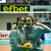 13-01-2017, България - Швейцария, девойки (U18), евроквалификация, група H