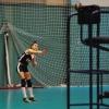 23-11-2016, Левски - ЦСКА, момичета до 15 години, редовен сезон