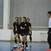 15-11-2016, Тренировка на момичета набор 2004/05 от Академията ′Стойчев-Казийски′