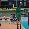 14-01-2017, България - Грузия, юноши (U19), евроквалификация, група G; снимки: BGvolleyball.com