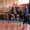 05-02-2017, ЦСКА - Звезди 94, девойки старша възраст, редовен сезон; снимки: Ивелин Солаков