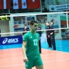 15-01-2017, България - Беларус, юноши (U19), евроквалификация, група G; снимки: BGvolleyball.com