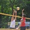 03-05-08-2018, Национална верига по плажен волейбол, Кърджали, мъже и жени
