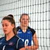 31-01-2016, Хектор - Левски, девойки старша възраст (U20), Държавно първенство, група 1