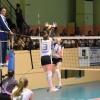 15-05-2016, Левски - Славия, девойки старша (U20), финал