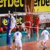 10-05-2016, ЦСКА - Попово 09, юноши младша, зонален турнир