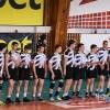 10-05-2016, Славия - Хектор, юноши младша възраст, зонален турнир