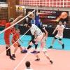30-11-2019, ЦСКА - Добруджа, Суперлига, VIII кръг, мъже, снимки: Тони Тончев, BGvolleyball.com