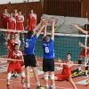 17-06-2016, Финал и награждаване юноши младша възраст