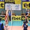 04-07-2018, Левски - ЦСКА, финал, държавно първенство, девойки U17
