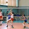 08-02-2016, Левски - ЦСКА, девойки старша възраст (U20), Държавно първенство