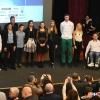 12-01-2019, Церемония по награждаване на най-добър млад спортист за 2019 г., снимки: Тони Тончев.