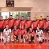 20-10-2019, Етрополе спечели турнира по волейбол за мъже за купа Асен Борисов. Снимки: ВК Етрополе